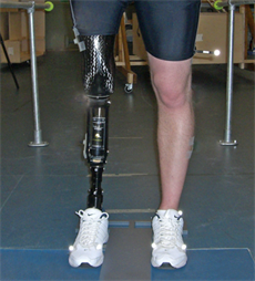 Gait Measurement